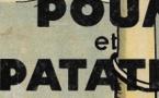 Le tribunal de commerce de Lyon, l'apparente anomalie du chèque pas vu (!) et bien sûr l'obligation de vigilance ! (Cass. com., 6 janvier 2021)