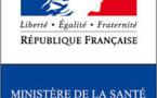 """Rapport """"Situation professionnelle des Docteurs en sciences au sein de la Fonction Publique Hospitalière"""", Mission ministérielle."""