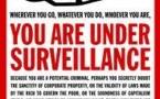 Commerce cambriolé et clause d'alerte incombant à l'entreprise de sécurité et de surveillance  (Cass. com., 25 juin 2013, inédit)