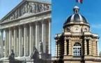 """La loi de séparation et de régulation bancaire est adoptée, elle conforte """"le pouvoir de régulation"""""""