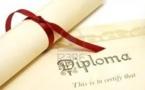 Les futurs Masters arrivent : rationalisation des appellations et domaines des masters
