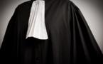 """Une des """"passerelles"""". Devenir avocat après 8 ans d'expérience de juriste d'entreprise : quelques difficultés (Cass. 1re civ., 10 juill. 2013)."""