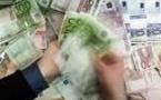 """Ces """"documents bancaires"""" qui font preuve dans une révocation de donation (Cass. 1re civ. 25 sept. 2013, publié)"""