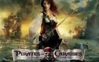 Projet de loi sur la sécurité maritime et la lutte contre la piraterie