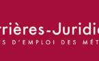 Candidatures ouvertes pour le MASTER 2 Droit des Affaires et de la Banque