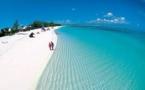 OPA sur le Club Med : l'avis du conseil d'administration