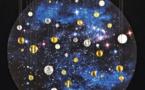 Etienne KLEIN suggère la question de la créativité : la clé scientifique, économique et sociale (EDUCPROS)
