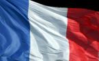 Les terroristes, la France, elle les tue.