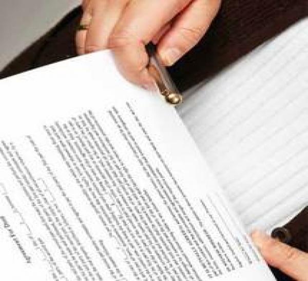 L'acte sous signature juridique progresse. Ma proposition d'acte certifié. Projet de textes pour un nouvel acte pour les professionnels via la Commission GUINCHARD. Réforme des professions du droit.