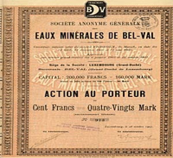 Le tiers estimateur de l'article 1843-4 (C. civ.) est libre de sa méthode d'évaluation des droits sociaux (Cass. com. 5 mai 2009)