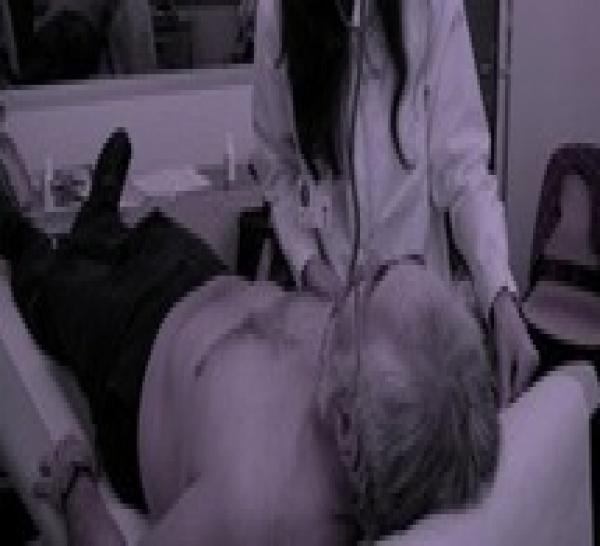 Une prédisposition pathologique révélée par l'accident ne limite pas le droit à réparation intégrale de la victime (Cass. 2e, 10 nov. 2009). D'une contestable expertise médicale sur les préjudices corporels à la cassation d'un arrêt d'appel...