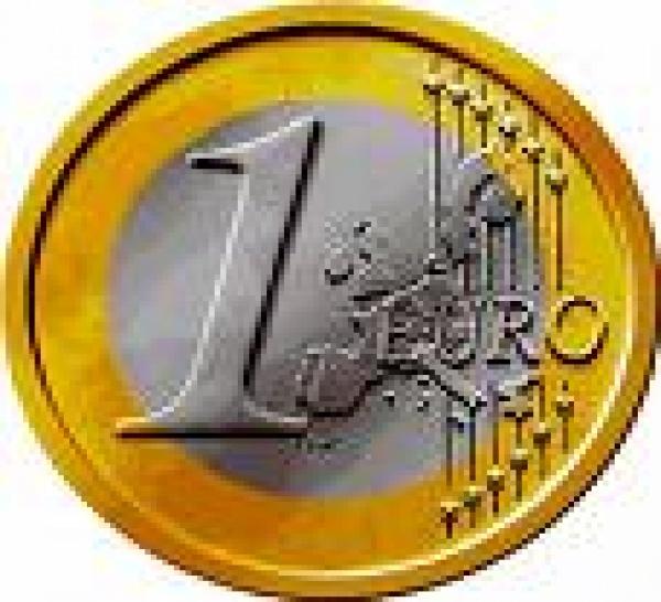 ... et les pétroliers et le ministère des finances inventèrent le millième d'euro, une subdivision monétaire de l'euro qui n'existe pas... (1, 275 € le litre ?) en méconnaisssance du Code et des règlements communautaires...