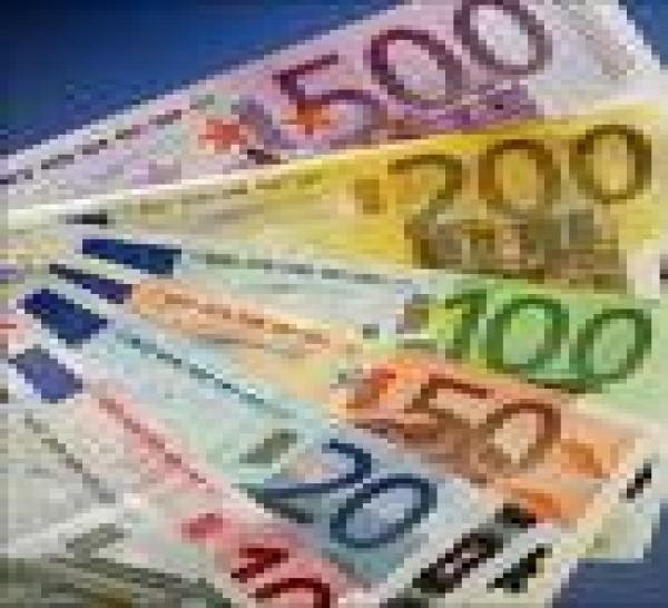 """La Grèce met à l'épreuve le système juridique, économique et politique européen de l'Euro et la """"Zone Euro"""". Pacte de stabilité (1re part.)"""