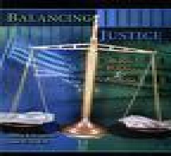 Consultation juridique sur la faute et la responsabilité de l'avocat (ou autre professionnel du droit). Une mission presque facile ? A propos de quelques arrêts de 2010.