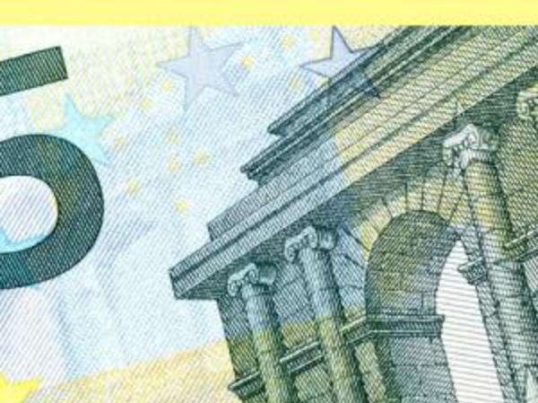 """""""Ma tante"""" est une """"Caisse de crédit municipal"""" : les 100 ans du Crédit Municipal."""