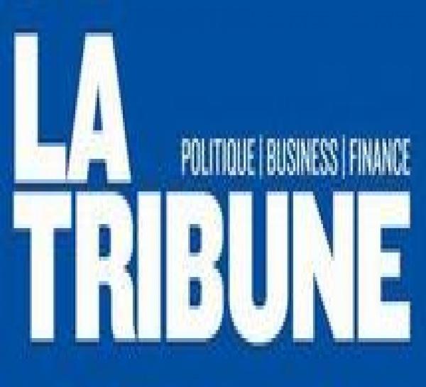 Publication ce jour dans La Tribune d'une analyse sur le Système européen de surveillance financière