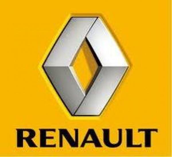 L'affaire Renault d'espionnage industriel, ou les services internes de sécurité des entreprises.