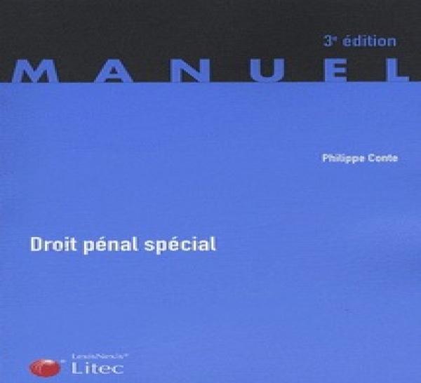"""La """"LOPPSI 2"""" étrillée par le professeur Philippe CONTE qui renvoie Alain BAUER et Xavier RAUFER à la lecture du Code pénal... La guerre contre une """"criminologie d'opérette"""" bat son plein."""