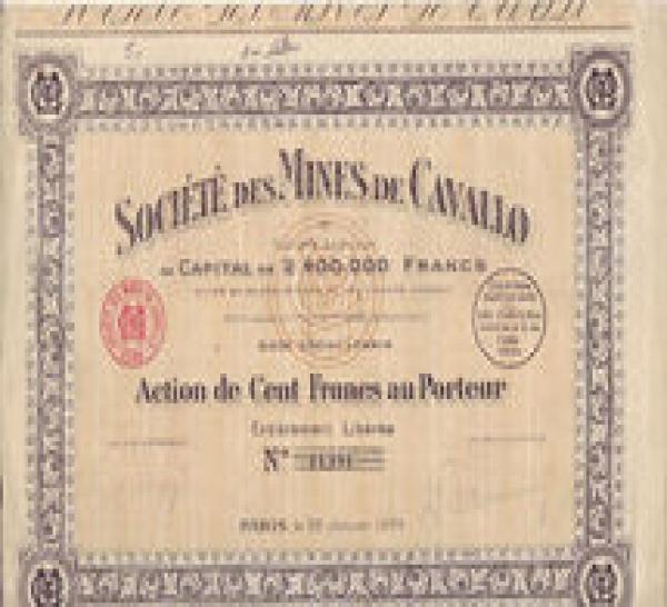 La gestion de l'usufruitier d'un portefeuille de titres doit en préserver la substance (Cass. 1re Civ., 16 juin 2011, n° 10-17898). Les usufruitiers de titres peuvent être inquiets.