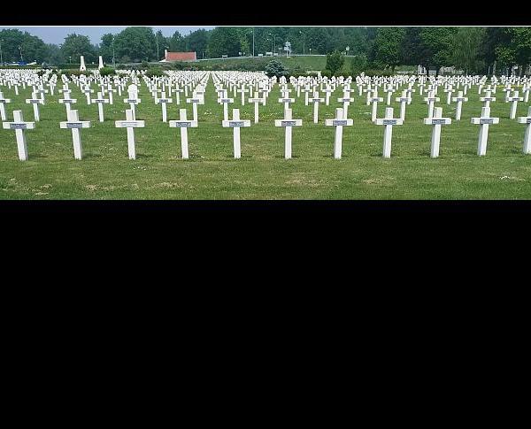 En 19   (Commémoration, Guerre 1914 - 1918)
