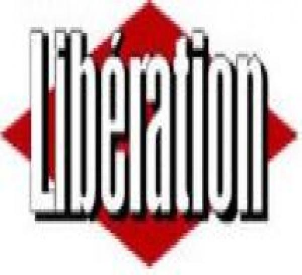 """Libération du 15 novembre, un excellent papier de Grégoire BISEAU et de Nathalie RAULIN sur le thème """"Les marchés contre la démocratie""""."""