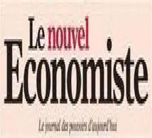 """L'AMF inquiète les milieux d'affaires et je glisse le """"pouvoir de régulation"""""""