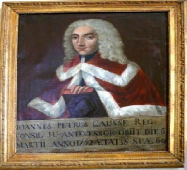 Conseil en gestion de patrimoine : encore un problème pour la profession (Cass. 23 octobre 2012, Société C & C c/ Allianz)