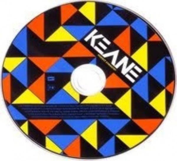 """""""This life, is lived in perfect symmetry"""" (KEANE), retour sur la symétrie dans l'analyse, la recherche et la méthode juridiques."""