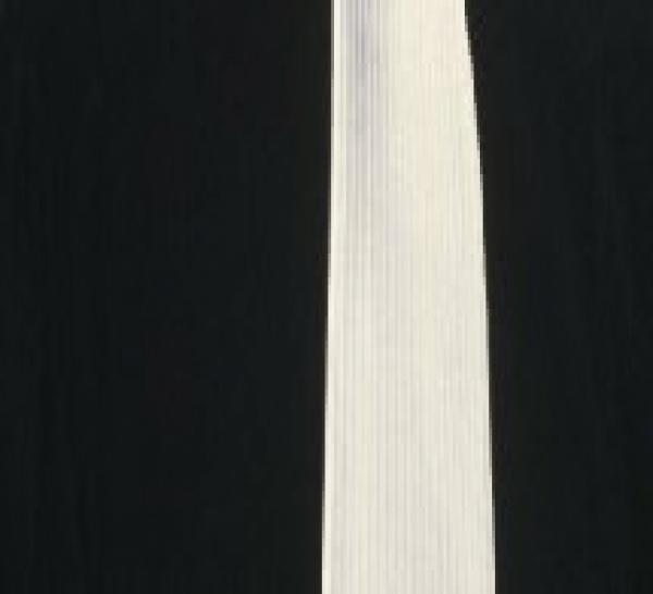 Lettre recommandée de La Poste. Théorie des actes juridiques. Amusant : 'l'accusé de réception', un acte juridique à signer. Signature à vérifier. Barreau de Montpellier… un avocat coince son Ordre. Cass. Civ. 1, 14 juin 2007.