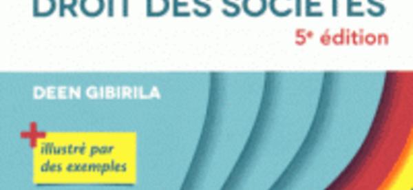 Absence de pouvoir du mandataire social qui signe : seule la société peut demander la nullité du contrat (Cass. civ. 1, 12 nov. 2015)