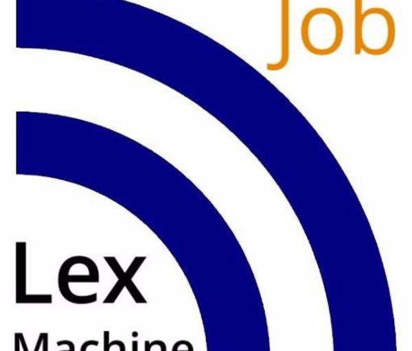 LexMachine.fr : un site d'actualité juridique