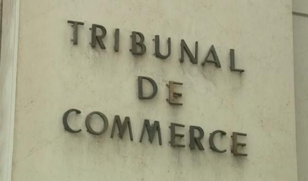 Le juge-commissaire ne peut pas juger caduque la déclaration de créance du créancier non-comparant (Cass. com., 20 avril 2017)