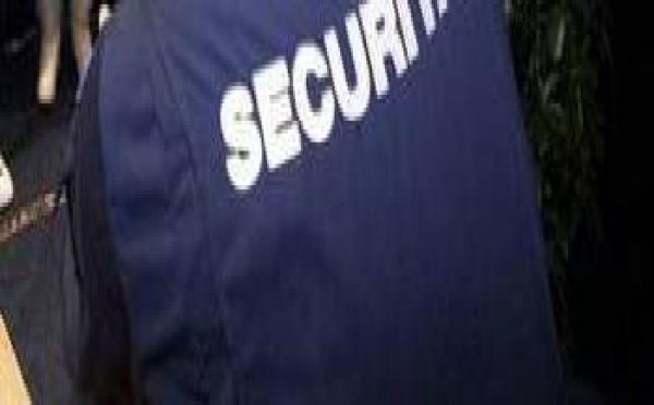 Personnes soumises à la loi du 12 juillet 1983 relative aux activités privées de sécurité , contribution à la définition par le juge pénal. Services internes de sécurité  (C. cass. crim., 18 novembre 2008, n°pourvoi 08-85336).