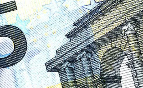 L'ACPR et le Conseil d'Etat, juges du contrat de droit privé (...) : le cas de l'assurance-vie.