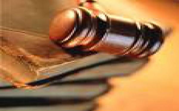 Indépendance des experts, liens avec les parties et procès équitable (art. 6, CESDH) : la plaideur n'a qu'à user de son droit de récusation de l'expert !  (Cass. civ. 2e, 4 juin 2009)