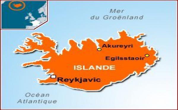 Faillite de l'Islande après la faillite de la banque Icesave. « Les islandais rejettent l'accord financier avec Londres et La Haye » (Le Monde élec., 7 mars 2010).