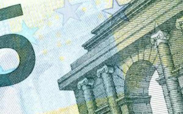 ICO et tokens : un titre financier peut ne comporter qu'un droit de souscription, sans créance de somme d'argent.