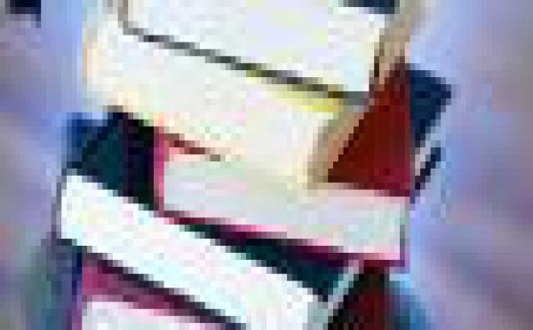 """""""que par ces seuls motifs, abstraction faite de ceux critiqués par le moyen, l'arrêt se trouve justifié..."""" ; comprendre et mieux commenter un arrêt exige de parfaitement connaître les formules et expressions des Hautes Juridictions."""