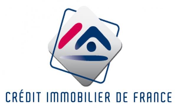 Crédit immobilier de France : l'Etat apporte sa garantie, pour les emprunteurs c'est neutre