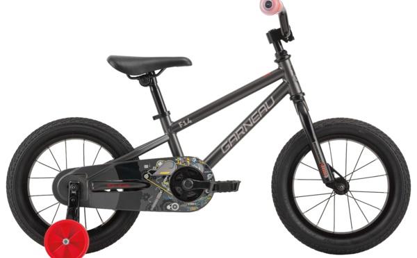 Quand tu veux défier la finance avec des cryptos, et que tu as les petites roulettes en croyant faire du vélo.