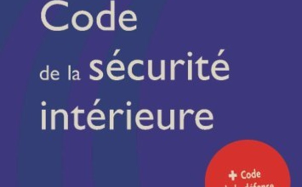 Justification de la compétence professionnelle des salariés du secteur de la sécurité par l'expérience dans un service de sécurité d'entreprise (Cass. com. 19 mars 2014)