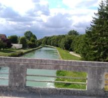 Balades sur les chemins de halage et de marchepied des canaux : un droit de passage (droit fluvial !)
