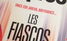 L'Agence des participations de l'Etat (APE) au coeur de la tourmente de Alstom-Belfort : une responsabilité gouvernementale.