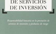 El jardín de las cláusulas suelo, prof. Fernando Zunzunegui (RDMF)
