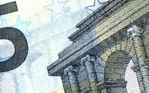 """Des """"motifs impropres à caractériser, en l'absence de stipulation écrite en ce sens, l'existence d'une obligation de conseil à la charge de la banque"""" (Cass. com, 29 nov. 2016, non publié)."""