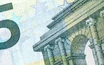 Oral de Droit des services d'investissement : pour dépasser le vieux Droit bancaire (Master Droit des Affaires, Droit bancaire et financier, ancien DADB)