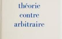 Le concept (I). Le concept nouveau : un idéal de l'analyse juridique et donc de la thèse de doctorat.