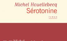 Sérotonine, le prochain roman de Michel Houellebecq, atteint-il l'esprit par l'événement en cours ?