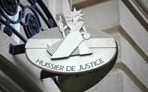Les commissaires de justice sont arrivés (Ord. n° 2016-728 du 2 juin 2016)