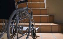 Réparation intégrale du préjudice lié aux frais de logement (Cass. civ. 2, 14 avril 2016), Questions au Prof. Sophie Hocquet-Berg, Avocat au barreau de Metz